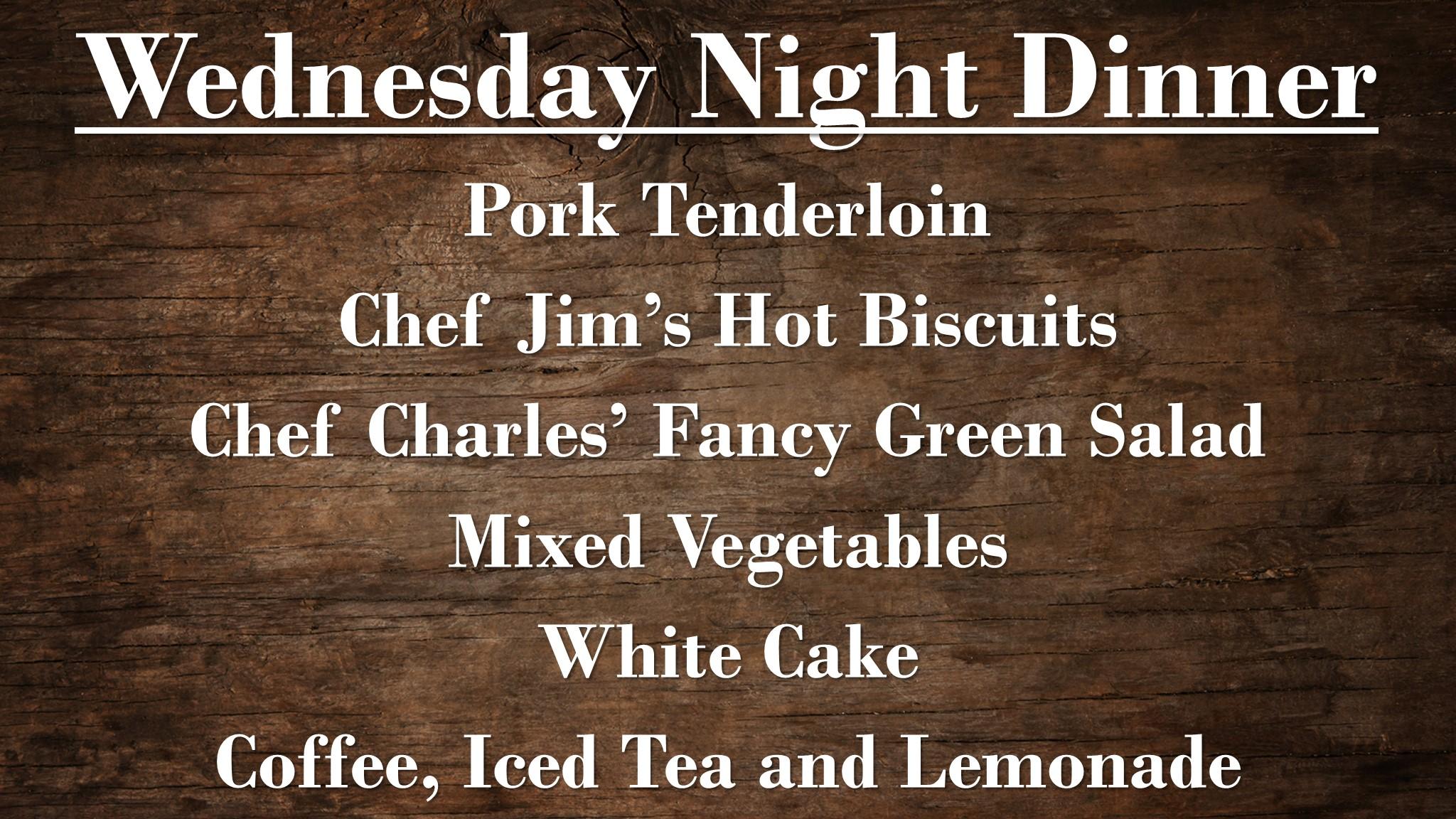 Wednesday Dinner 04102019.jpg