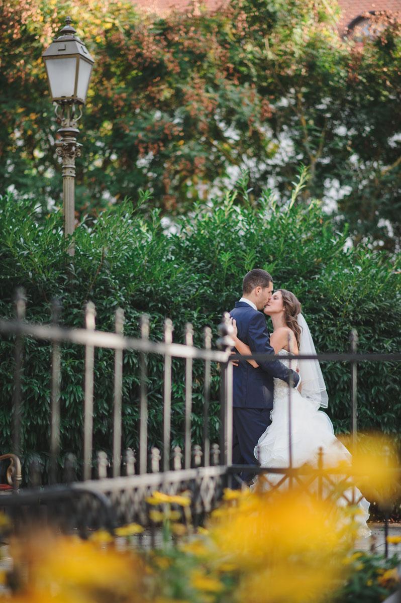 Esküvői fotózás, esküvő fotós - Zalaegerszeg - igazi pillanatok, örök emlékek