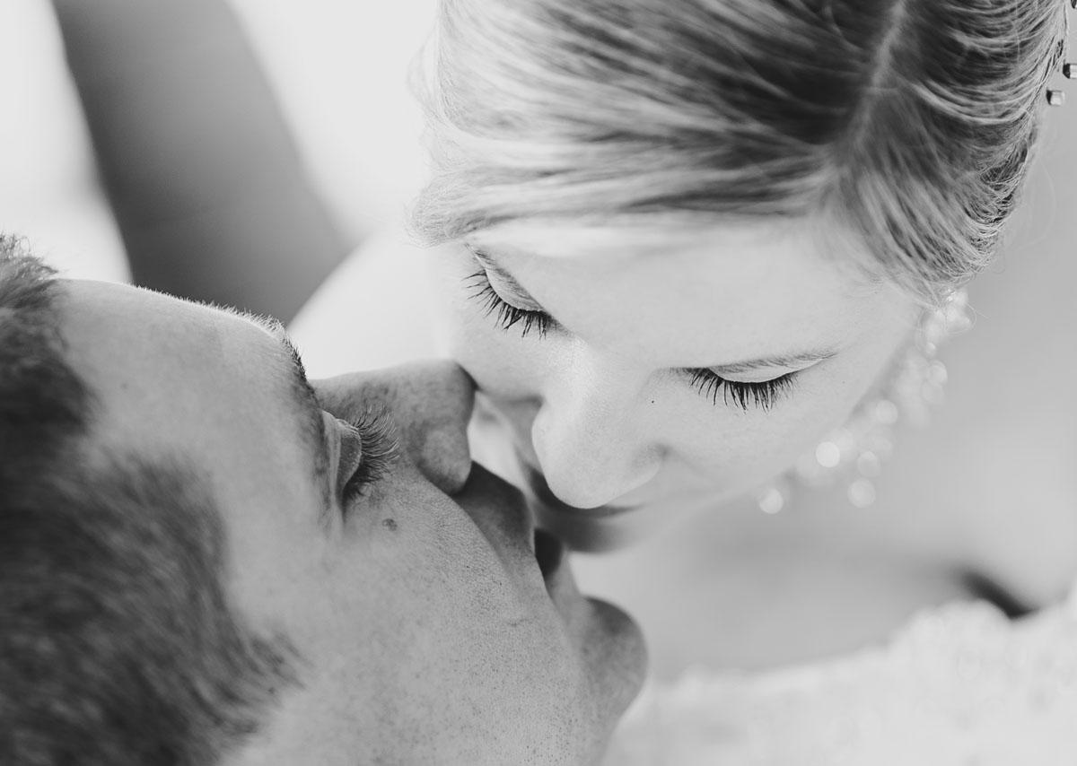 Esküvői fotózás, esküvő fotós - Sárvár - igazi pillanatok, örök emlékek