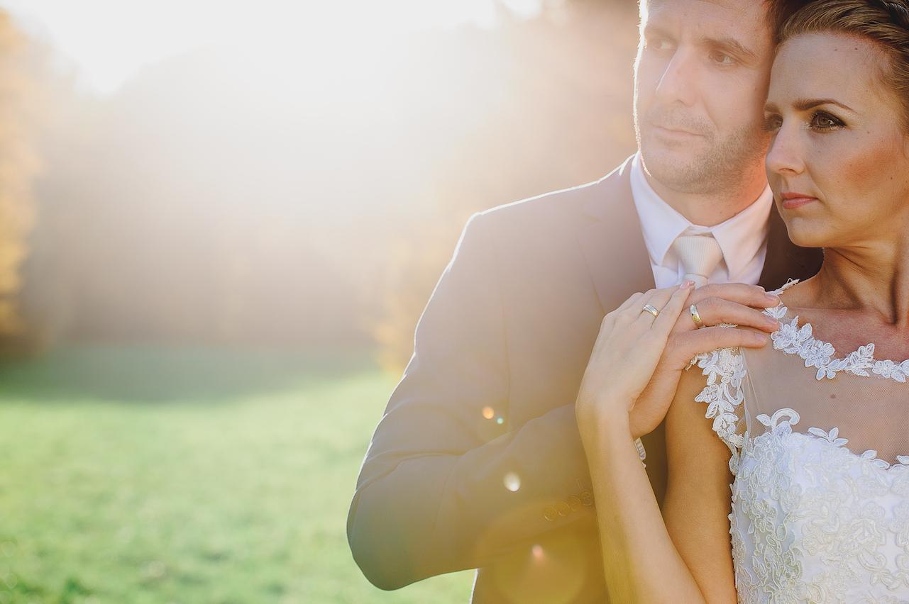 Esküvői fotózás, esküvő fotós - Zalaegerszeg - egyedi helyszínek, igazi pillanatok