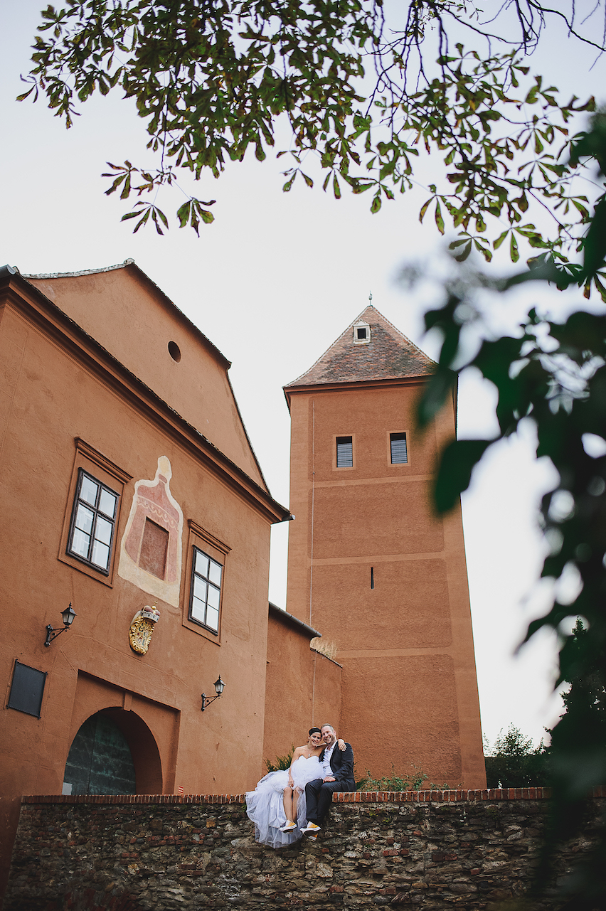 Esküvői fotózás, esküvő fotós - Kőszeg