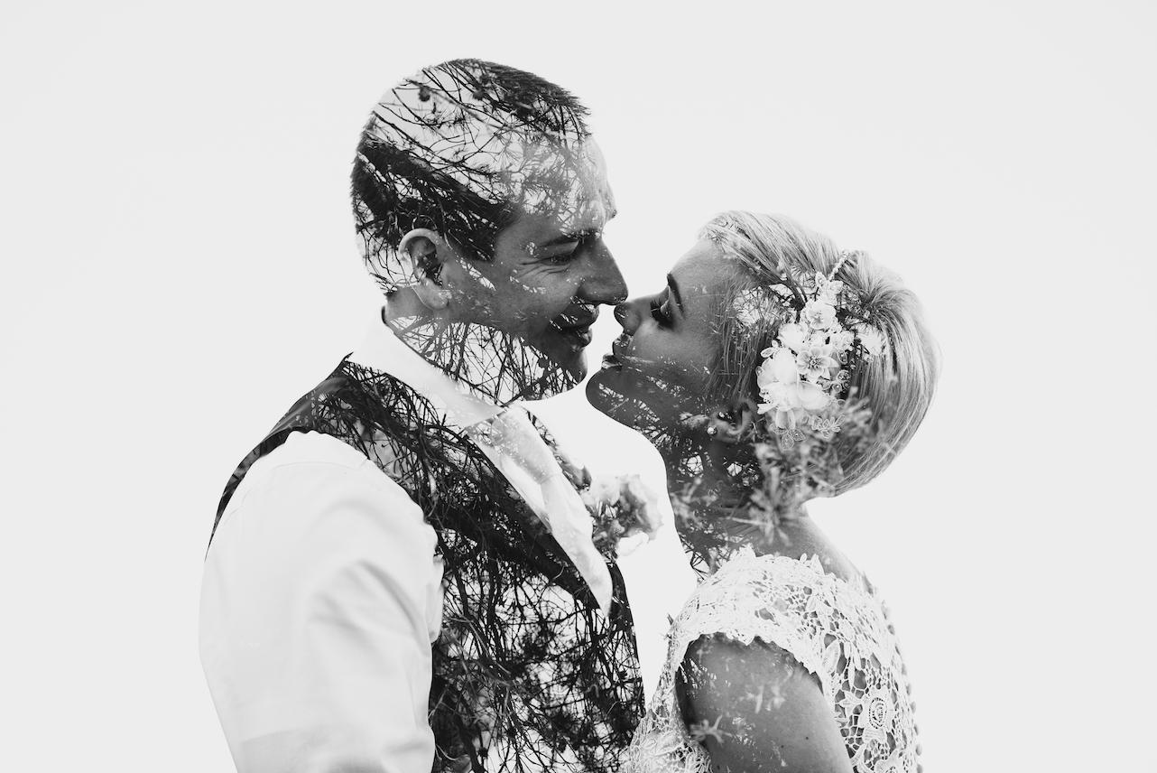 Esküvői fotózás - Zalaegerszeg, Lenti,