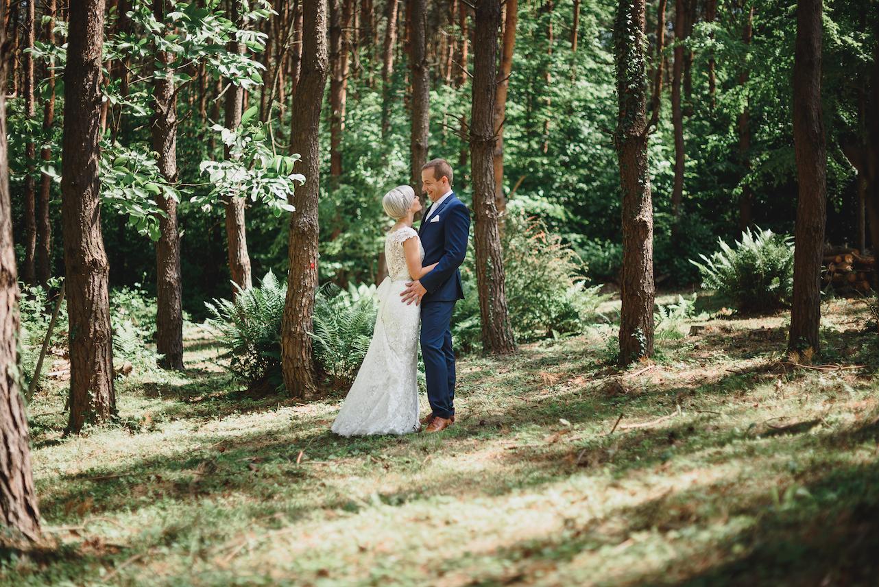 Esküvői fotózás, esküvő fotós - Lenti