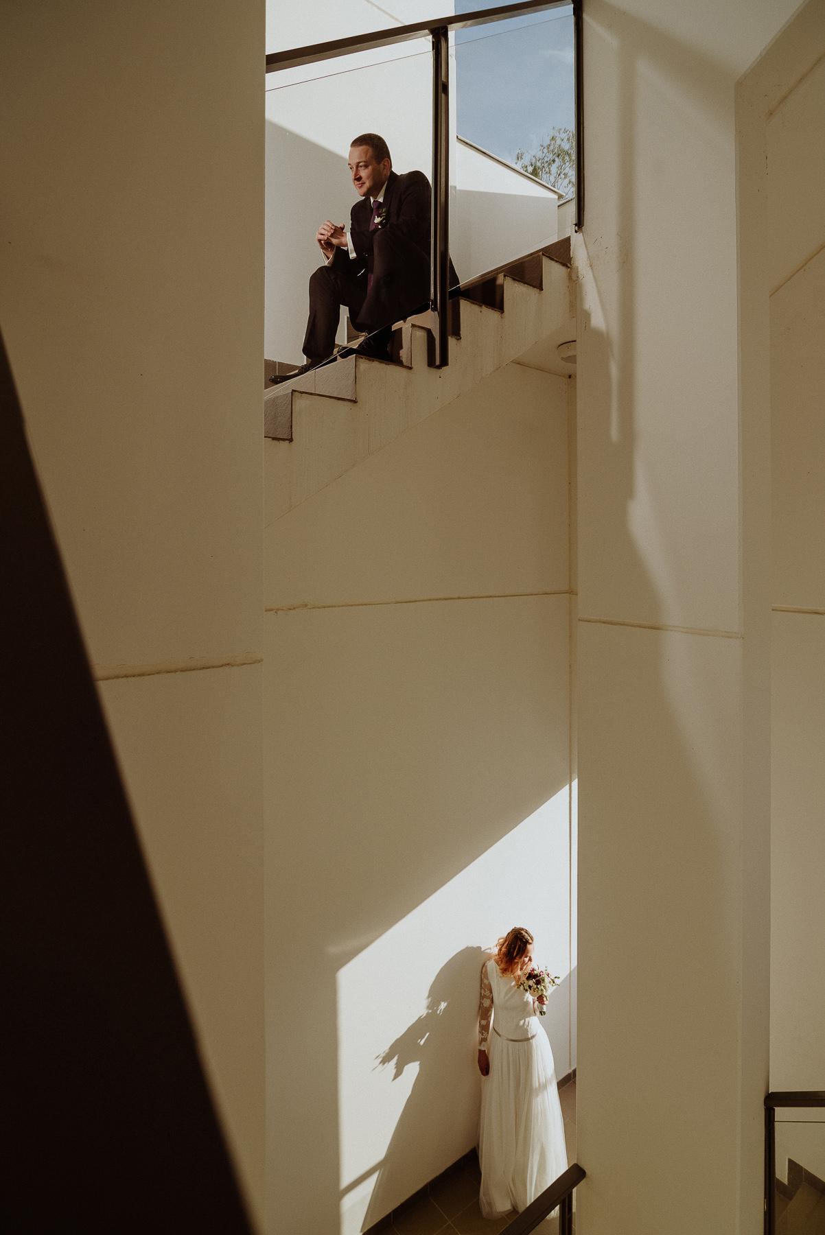 Berni & Bence kreativ esküvő fotózás Zalakaros