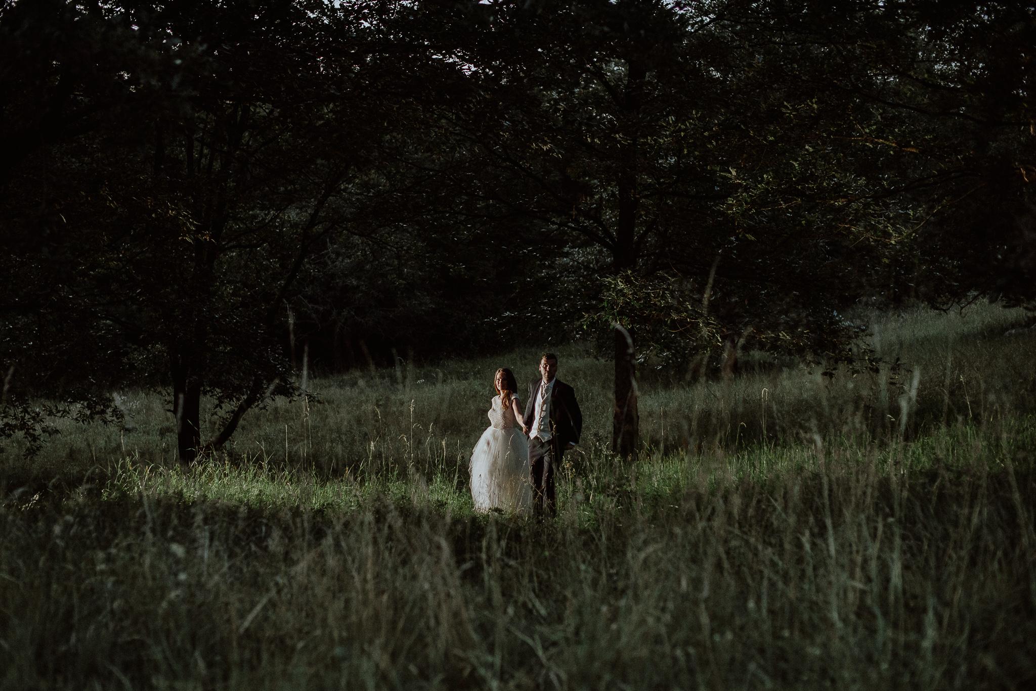 Nóri & Levi kreativ esküvő fotózás Tihany Balaton Kali medence