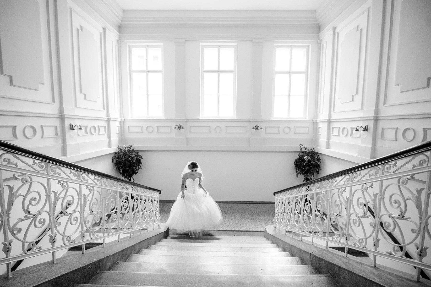 esküvő fotózás Zalaegerszeg