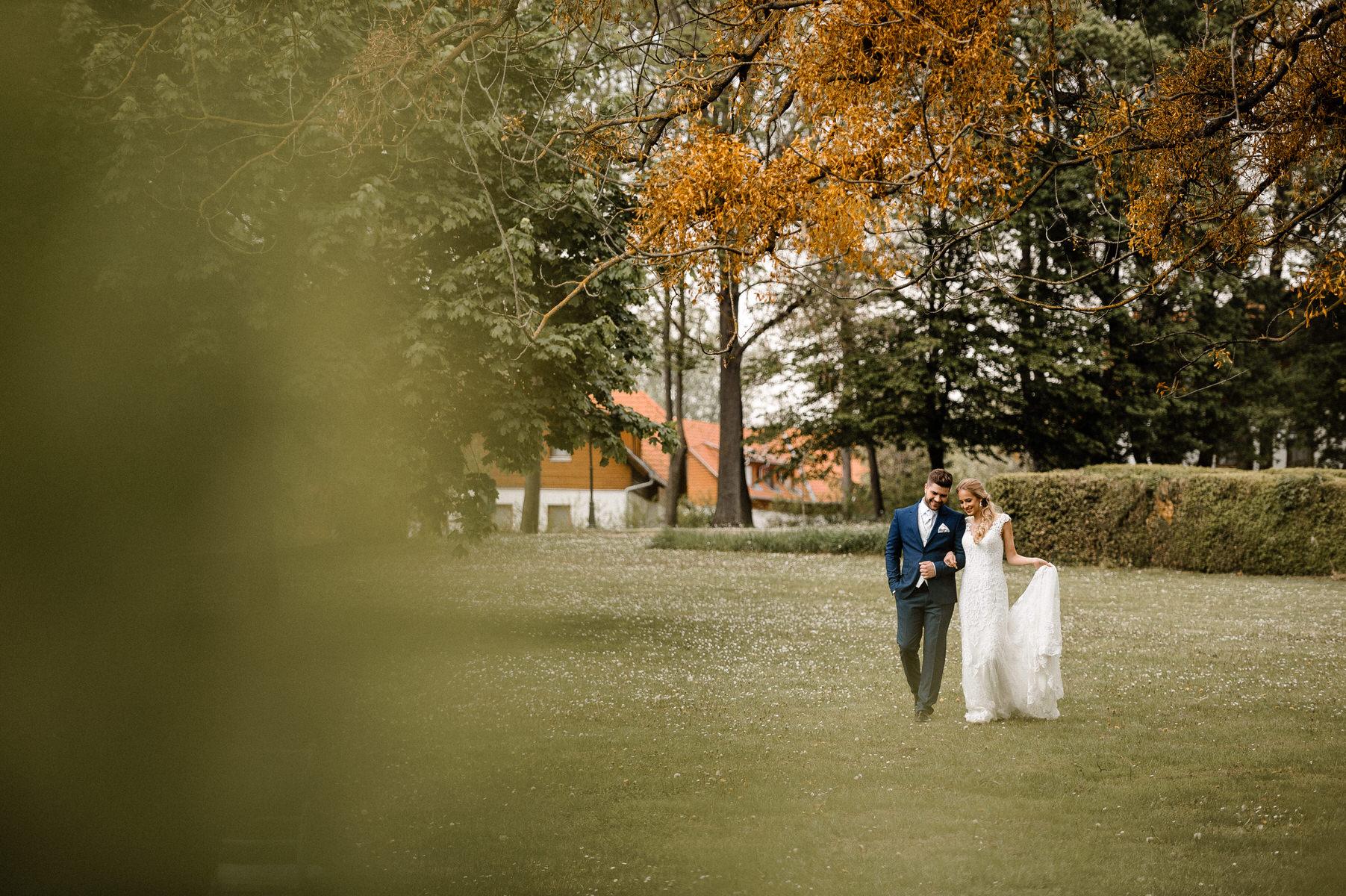kreatív esküvő fotózás Zalacsány - Bolla Gábor   Fotóműhely