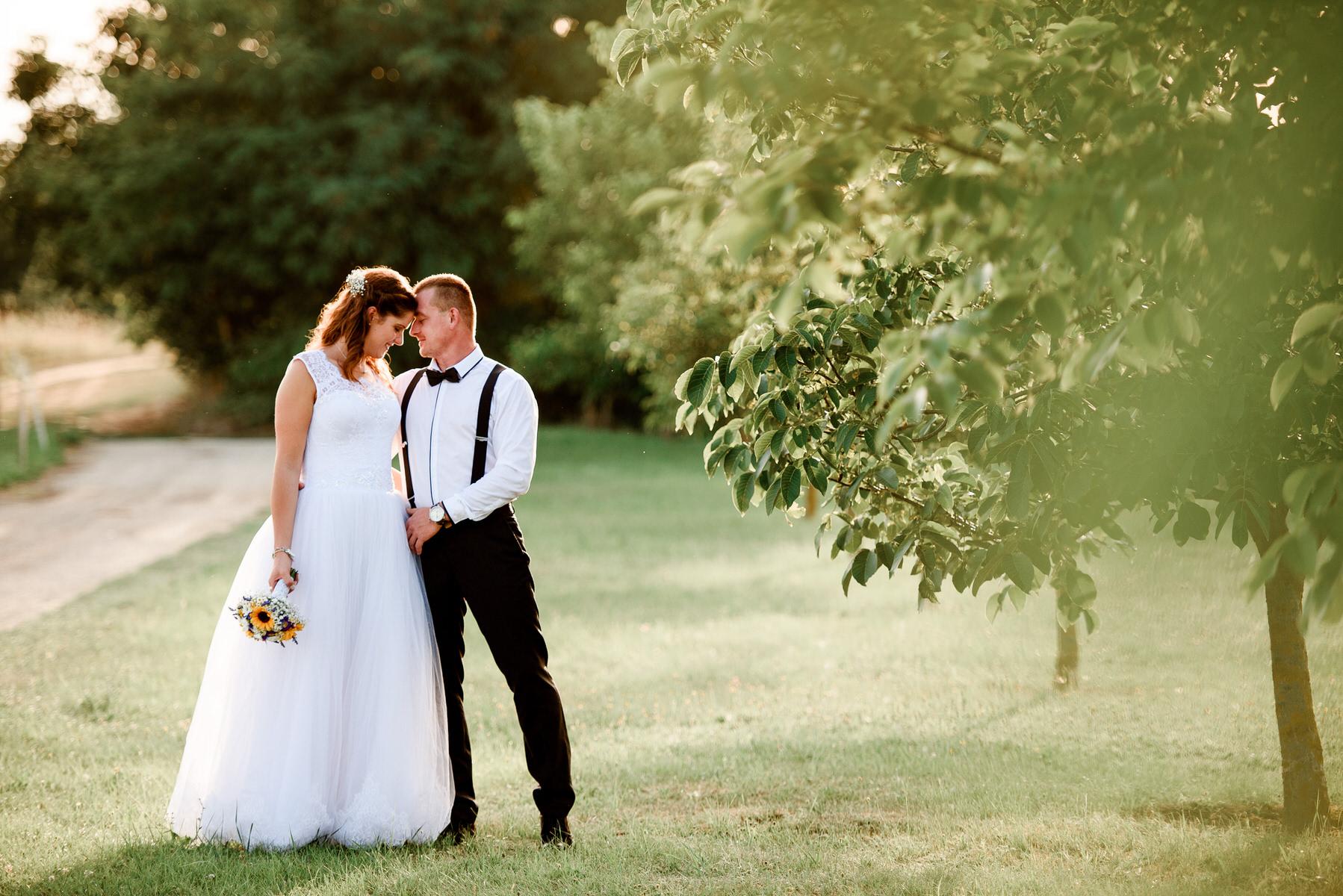 kreatív esküvő fotózás Sümeg - Bolla Gábor   Fotóműhely