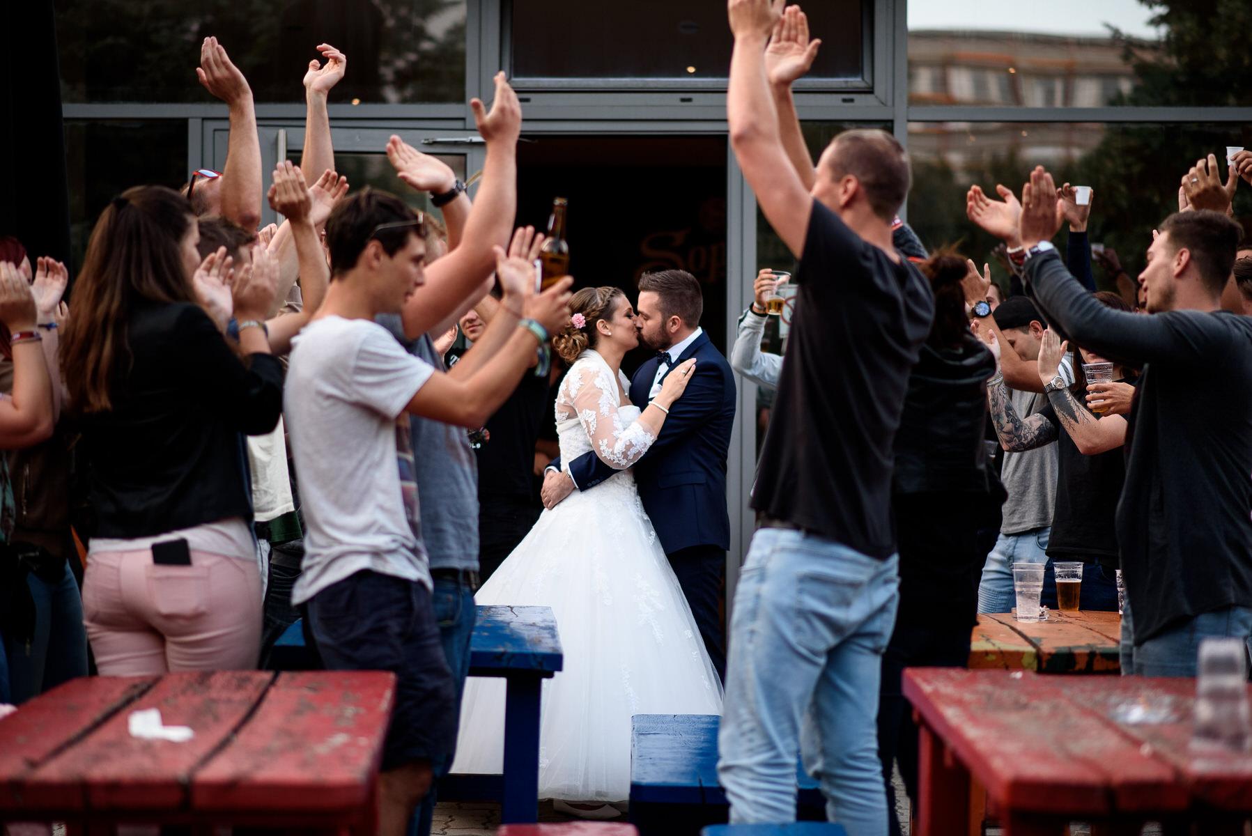 N+N kreatív esküvő fotózás Győr - Bolla Gábor   Fotóműhely