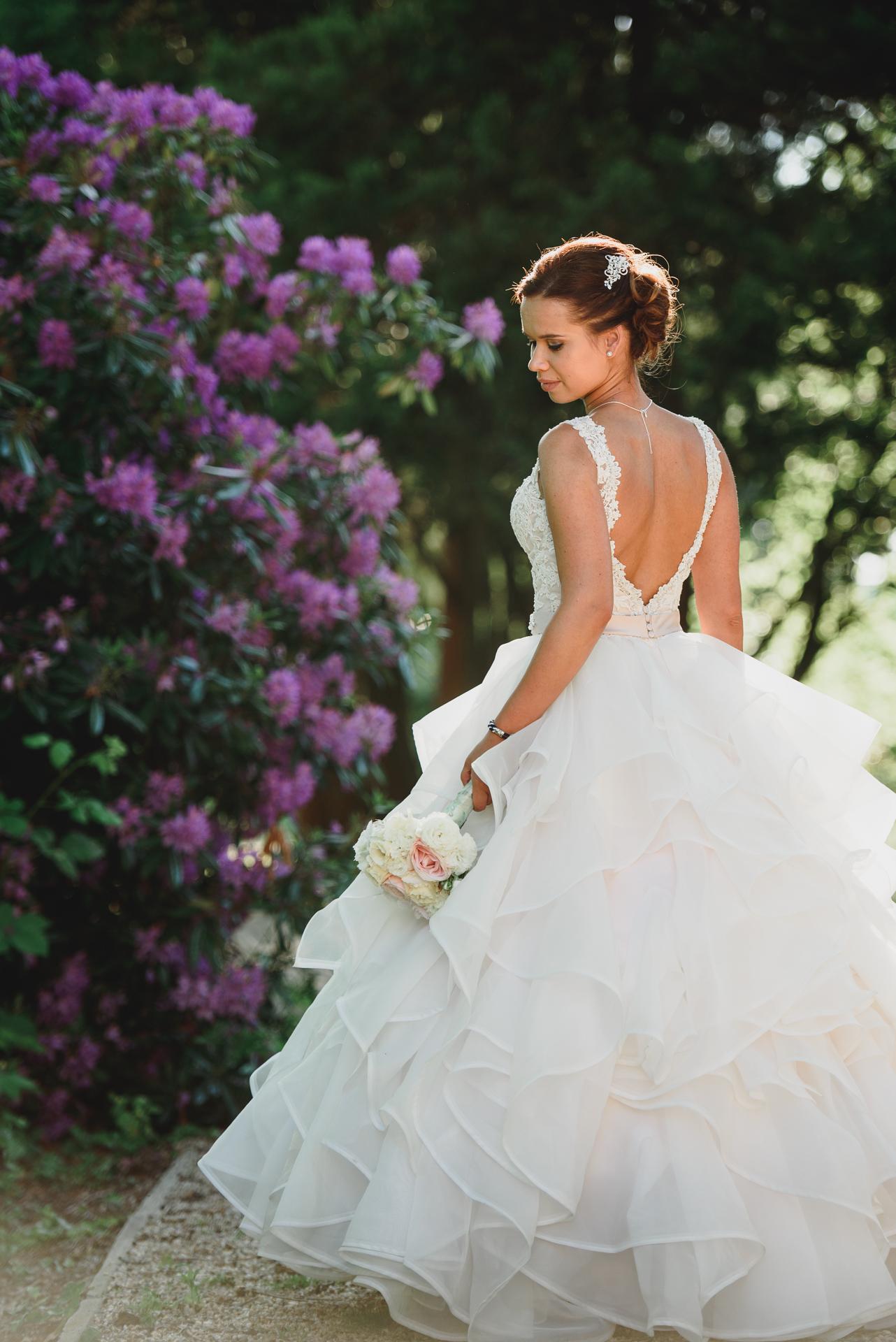 páros fotók, kreatív esküvő fotózás Szombathely Vas megye - Bolla Gábor   Fotóműhely