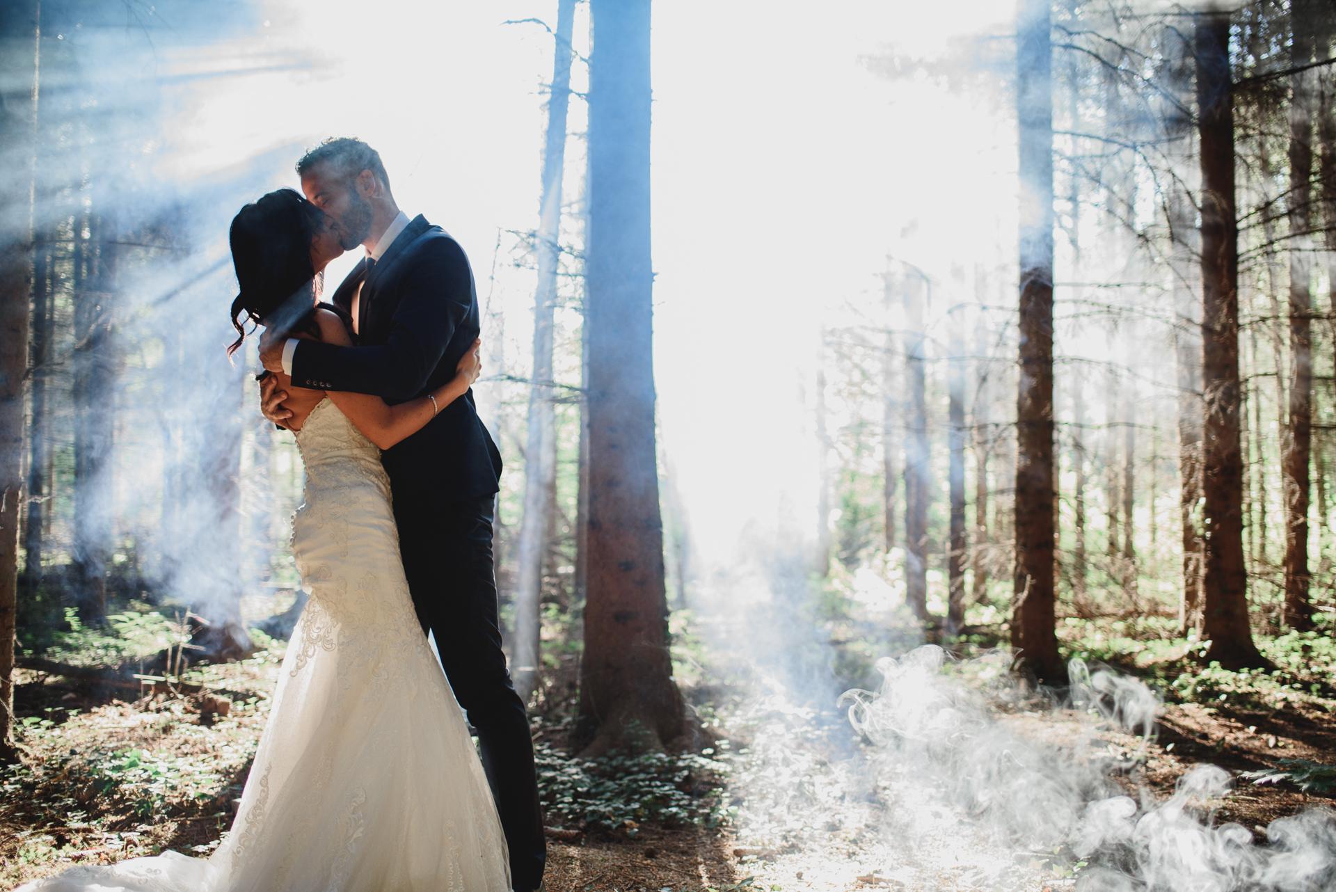 páros fotók, kreatív esküvő fotózás Zalaegerszeg Zala megye - Bolla Gábor   Fotóműhely
