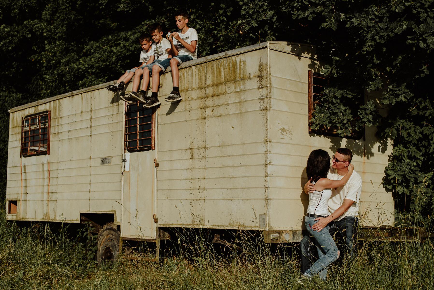 family-076-1.jpg