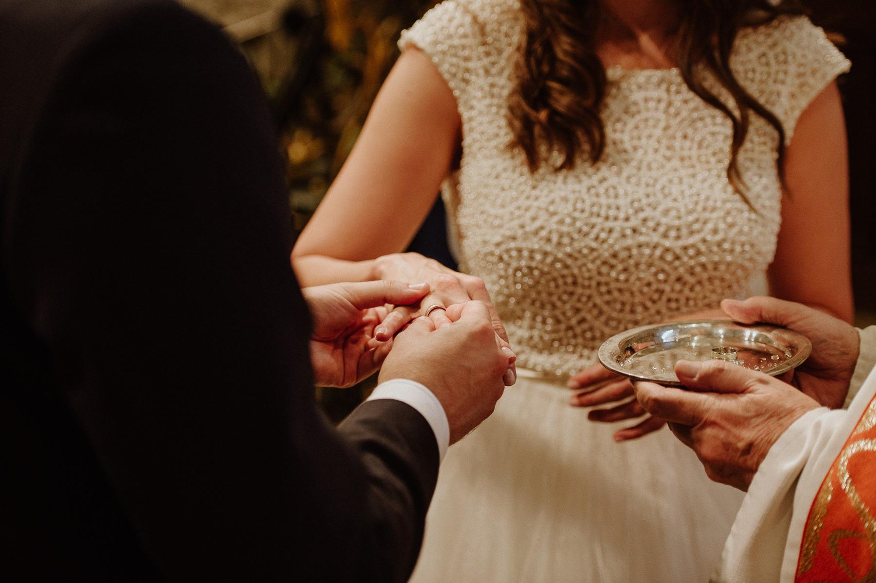Esküvői fotózás - Tihany - Nóri & Levi