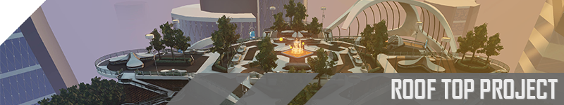 rooftop.png