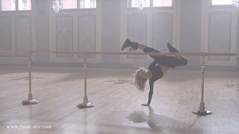 streetdance 3a.jpg