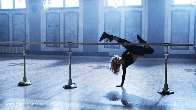 streetdance 3.jpg