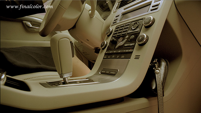 Volvo822.jpg