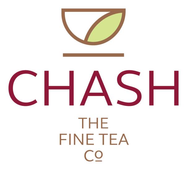 new-chash-logo.jpg