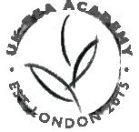 Uk tea academy.jpg