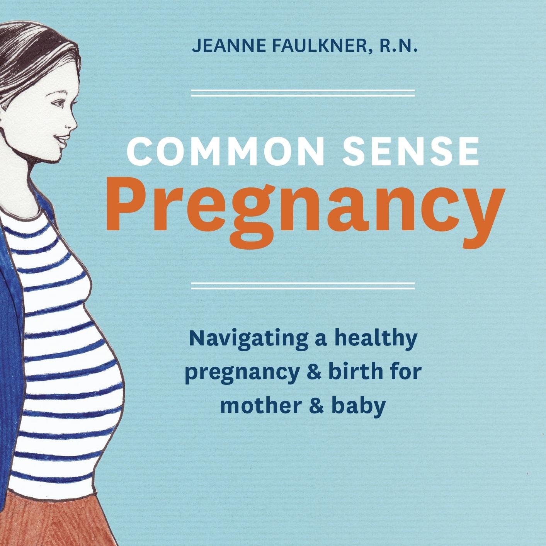 Faul_Common_Sense_Pregnancy.jpg