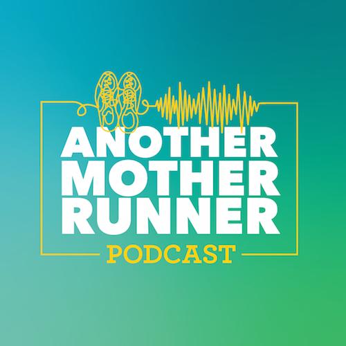 AMR_podcast-logo.png