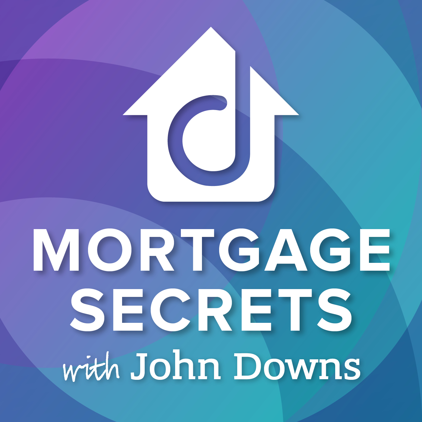 mortgage-secrets-icon-1400px.jpg