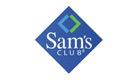 logo-sams.jpg