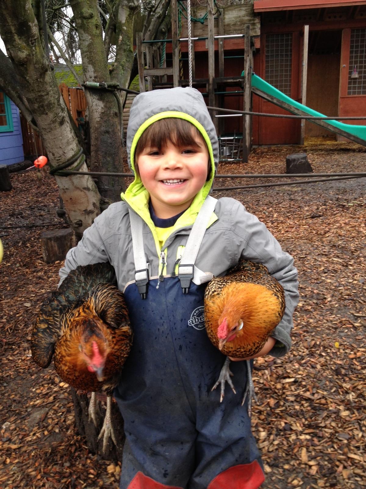 Chicken Whisperer.jpg