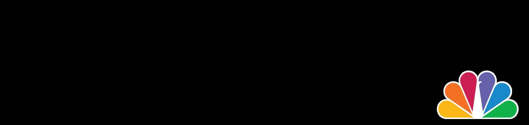 kgw-logo.png
