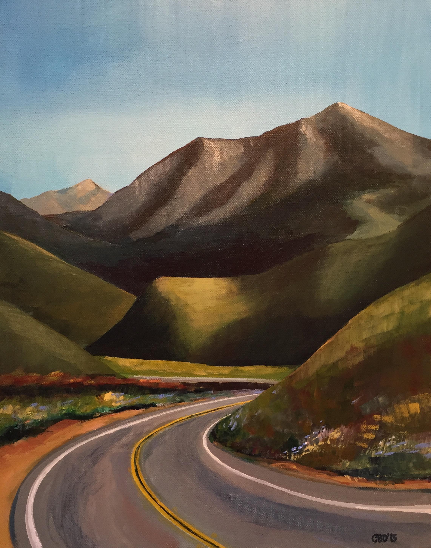 Highway One Pico Blanco.jpg
