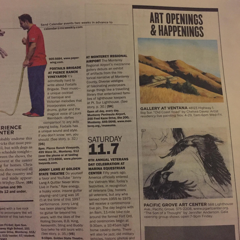 Art Happenings Weekly.jpg