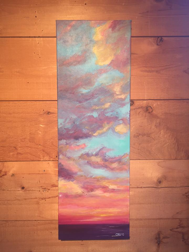 Abstract clouds 1.jpg