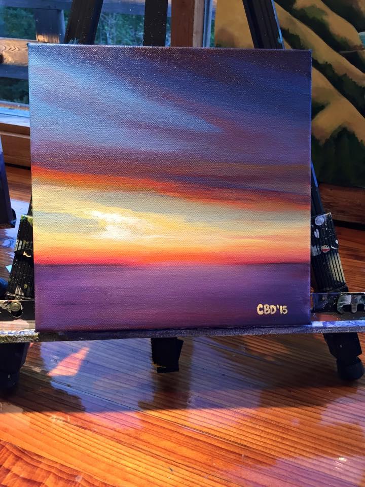 abstract sunset.jpg