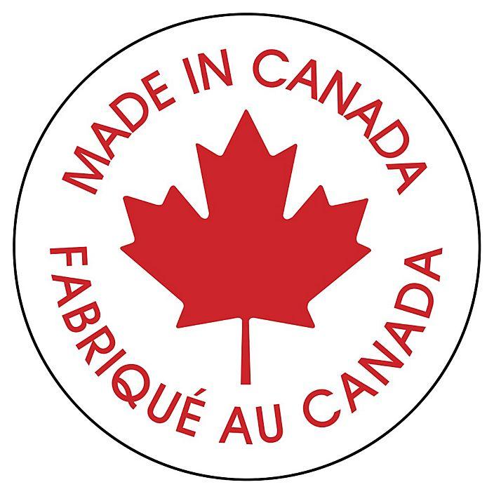 Made in Canada.jpg