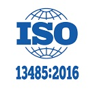 ISO 13685.png