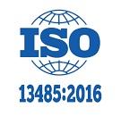 ISO+Logo.jpg