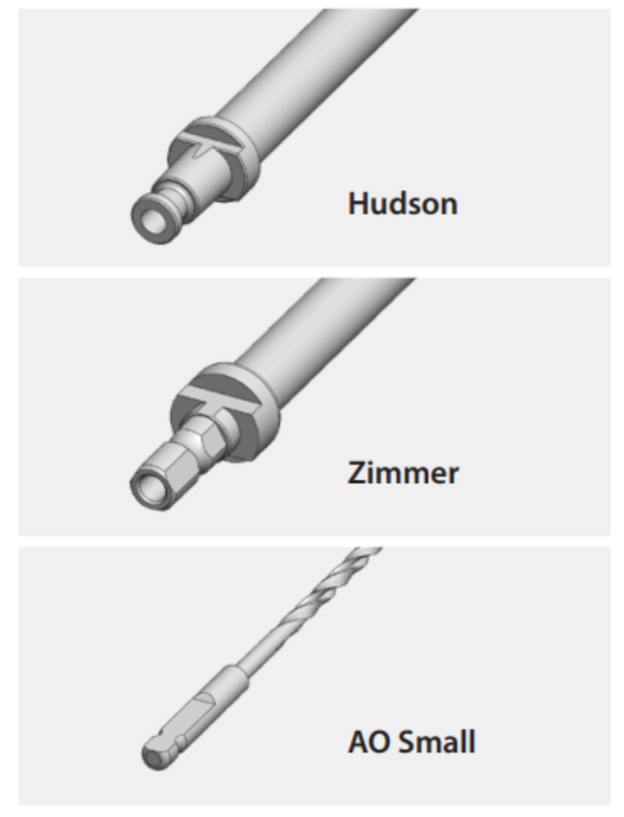 Drill Bits & Reamers.png