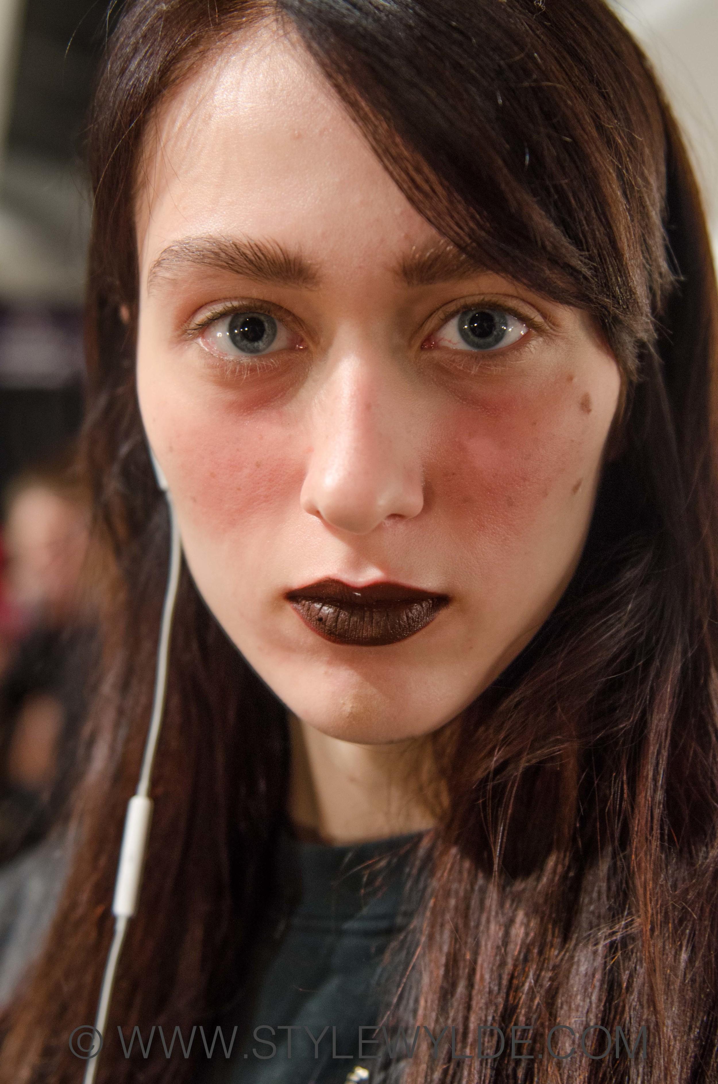 Stylewylde_Skingraft_Beauty_story (1 of 1).jpg