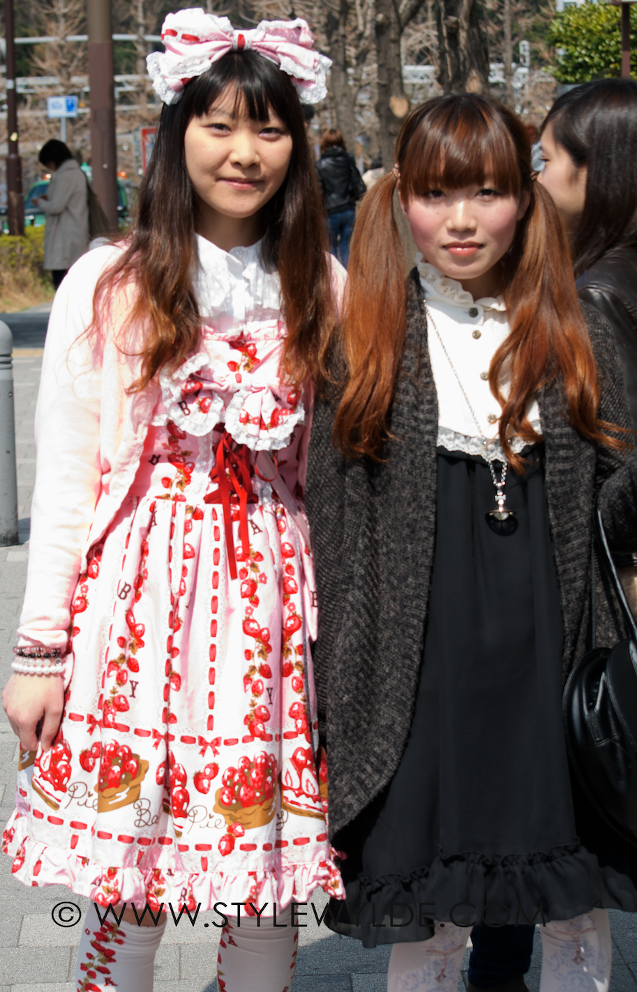 sstylewylde_Harujuku3_17_streetstyle4.jpg
