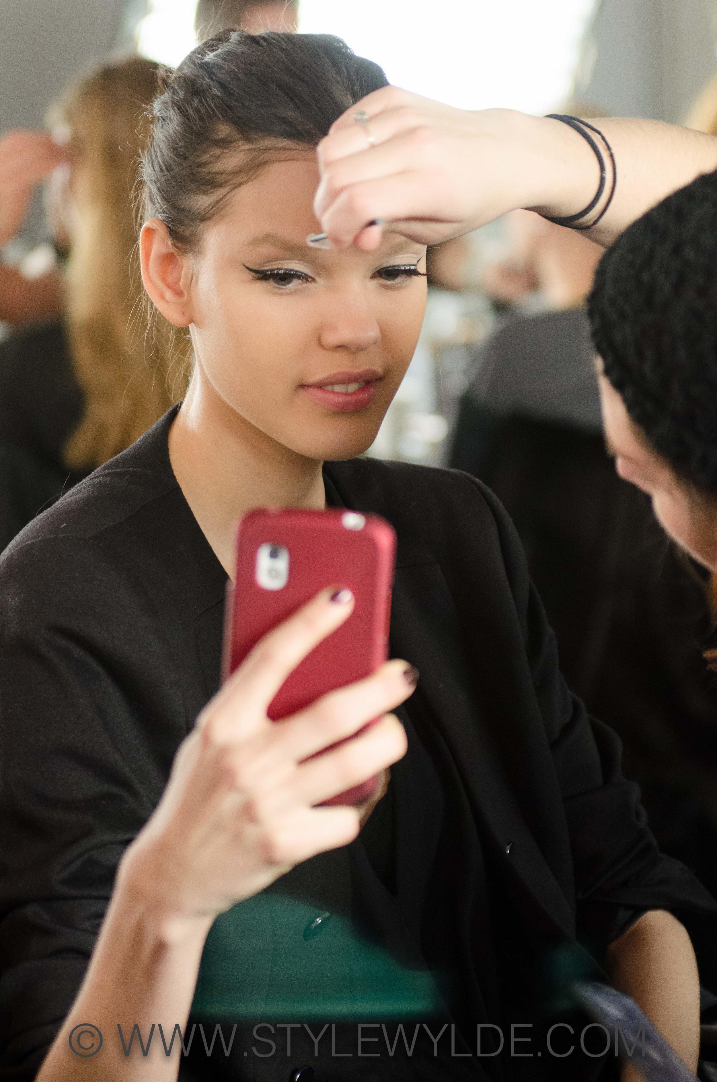 Stylewylde_Blonds_beauty_brows1 1 of 1.jpg
