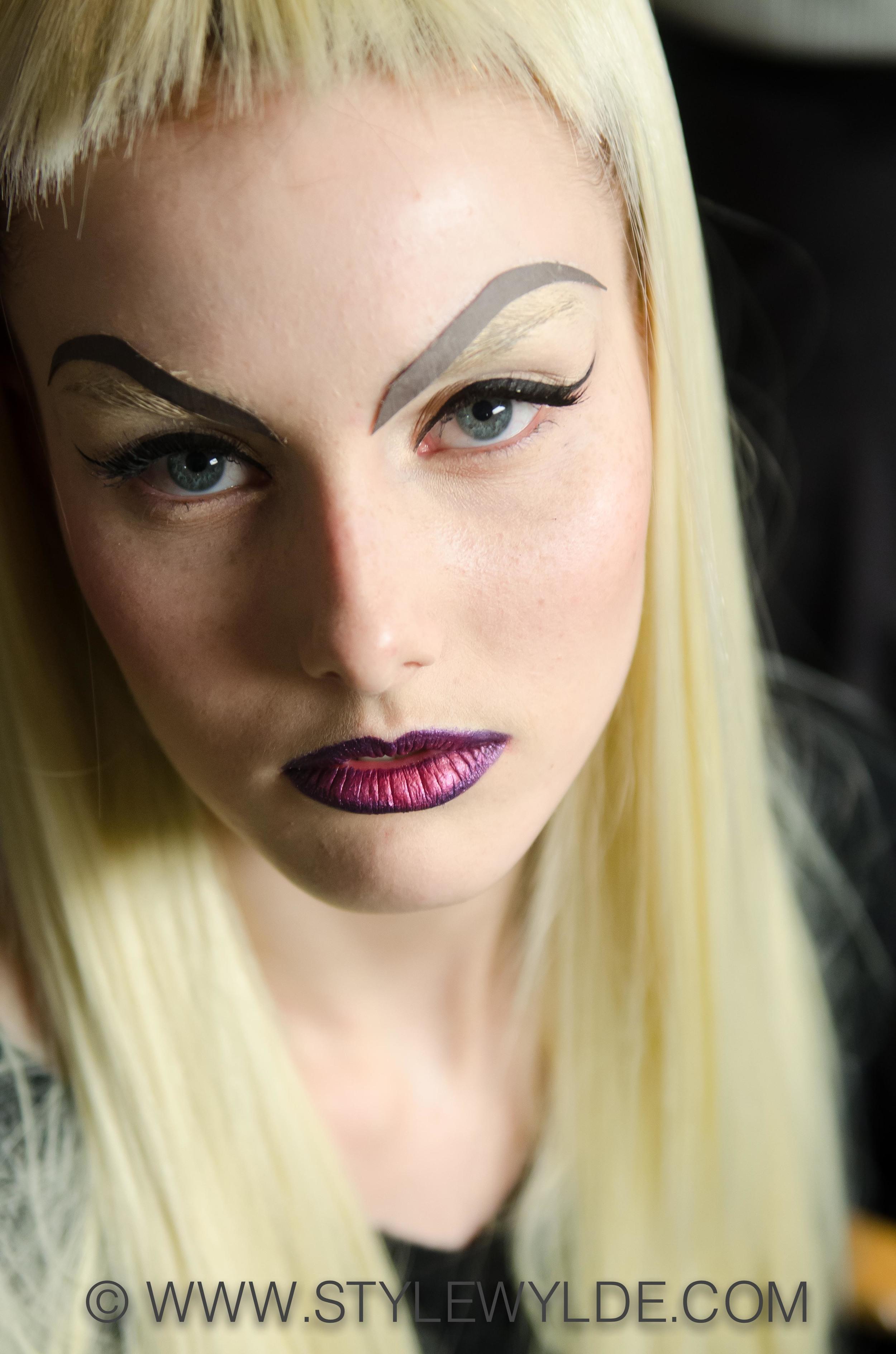 Stylewylde_Blonds_FW2014_BKSTG_CA 1 of 1.jpg