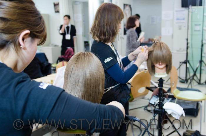 StyleWylde_Yasutoshi_Bkstg_ 1 of 1.jpg