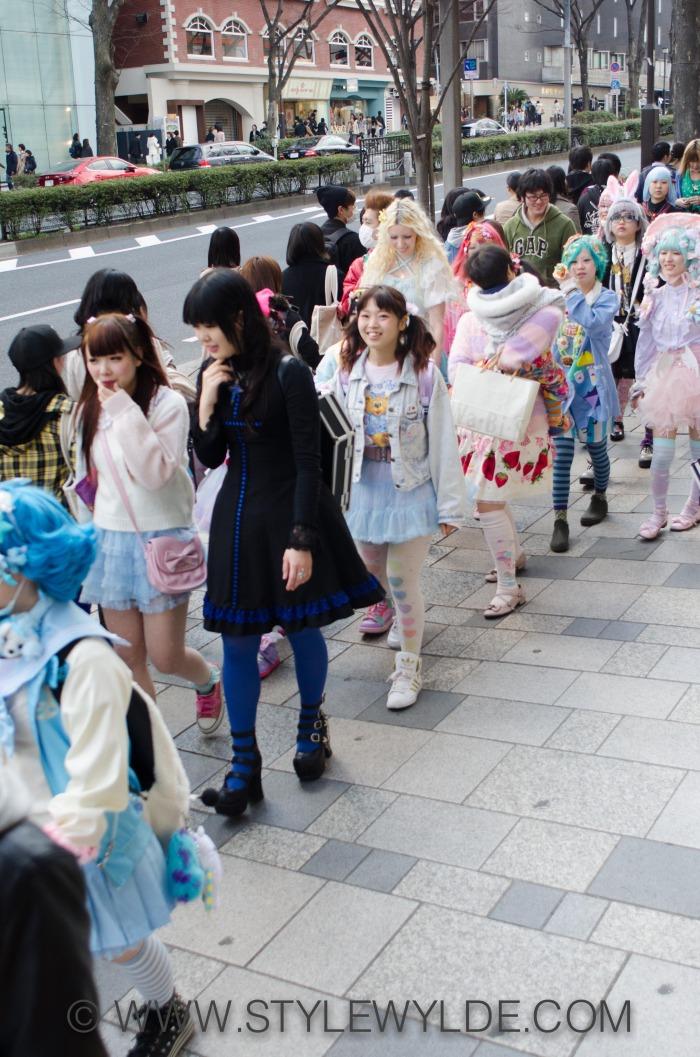 stylewylde_HarajukuFW_part2 1 of 1-11.jpg