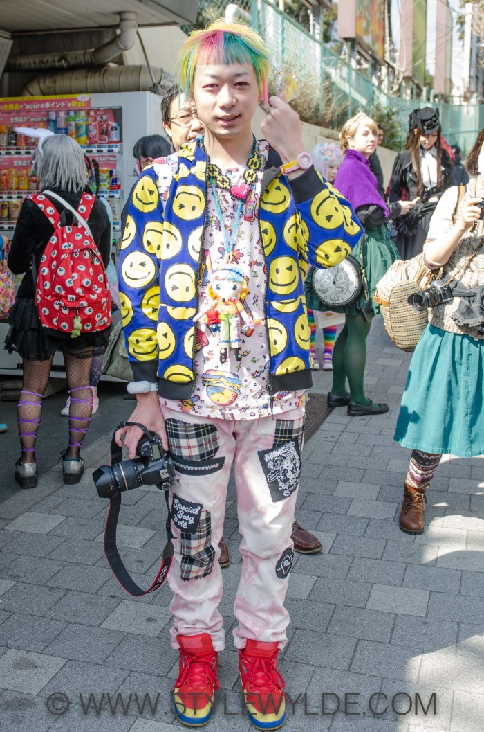 stylewylde_harajukuwalk_edited 1 of 1-7.jpg