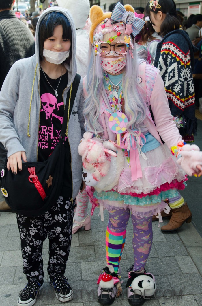 stylewylde_harajukuwalk_edited 1 of 1-9.jpg