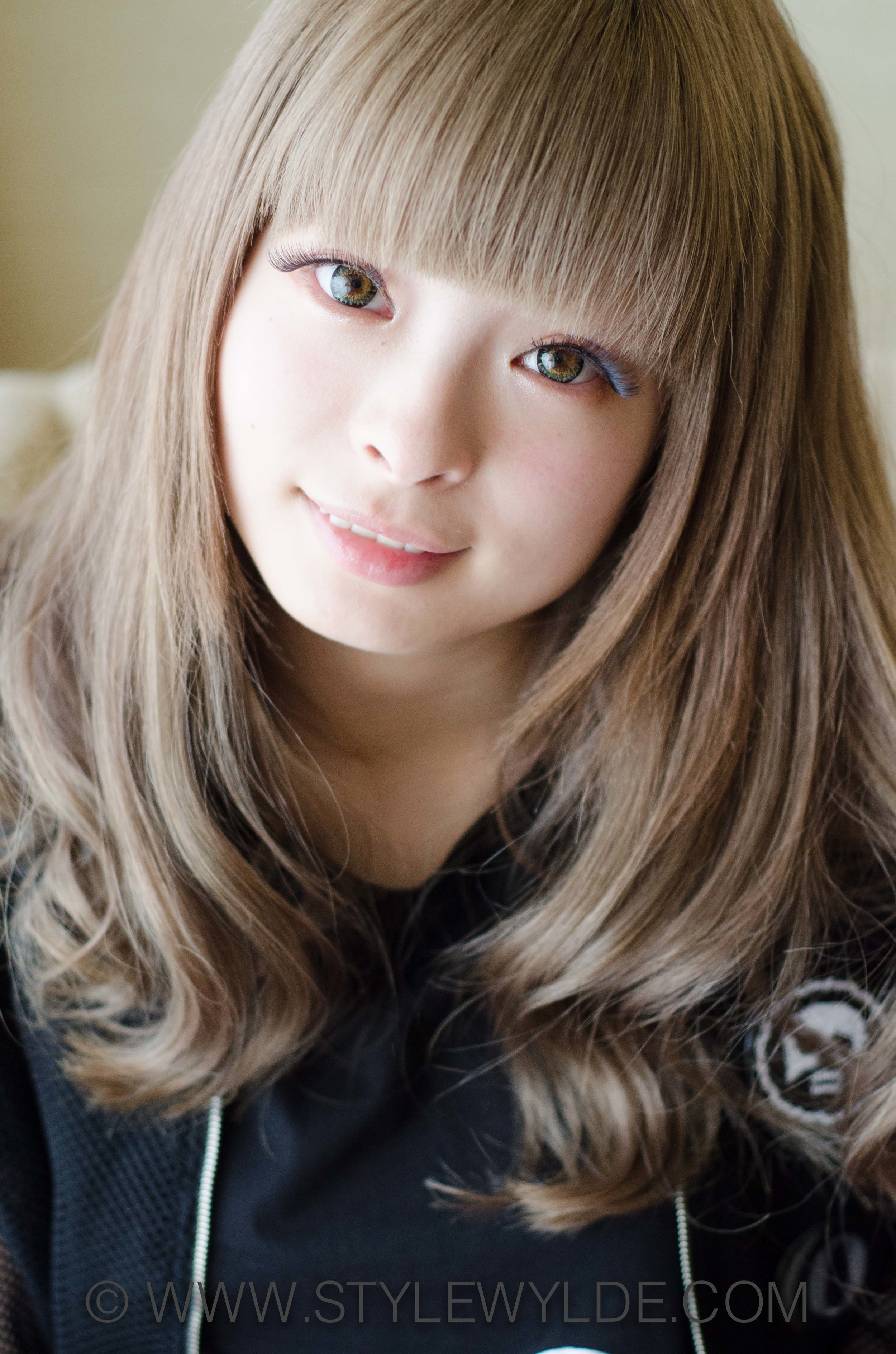 StyleWylde_KyaryPamyuPamyu_Exclusive_july13 (2 of 8).jpg