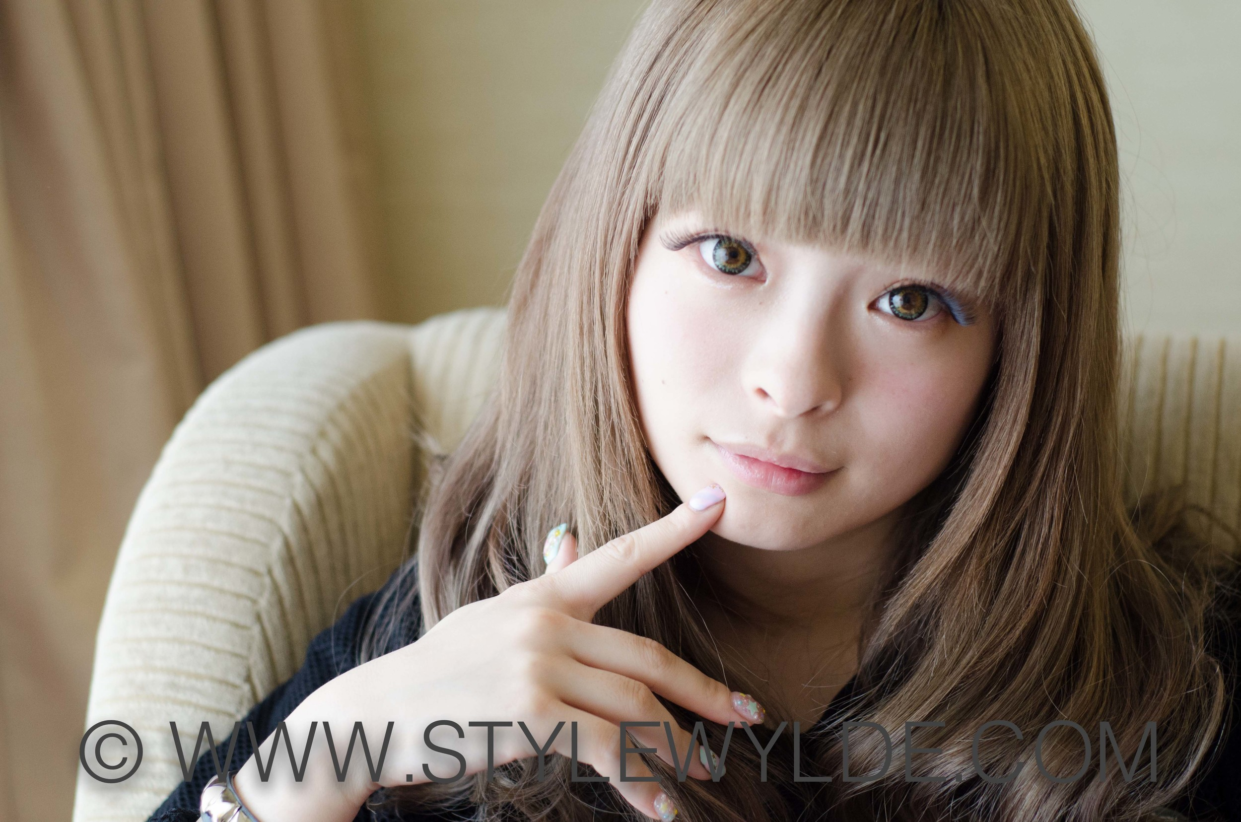 StyleWylde_KyaryPamyuPamyu_Exclusive_july13 (6 of 8).jpg