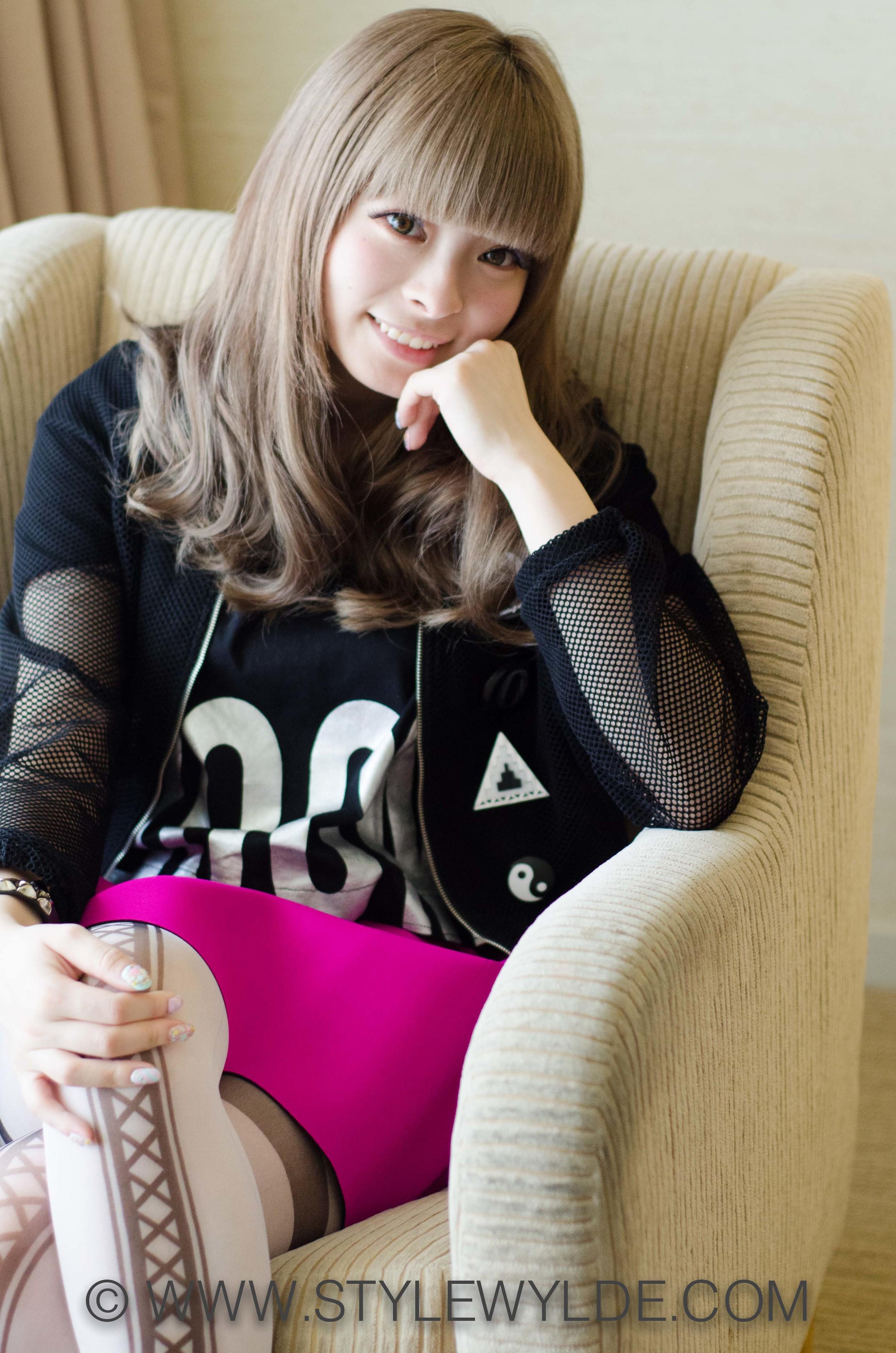 StyleWylde_KyaryPamyuPamyu_Exclusive_july13 (8 of 8).jpg