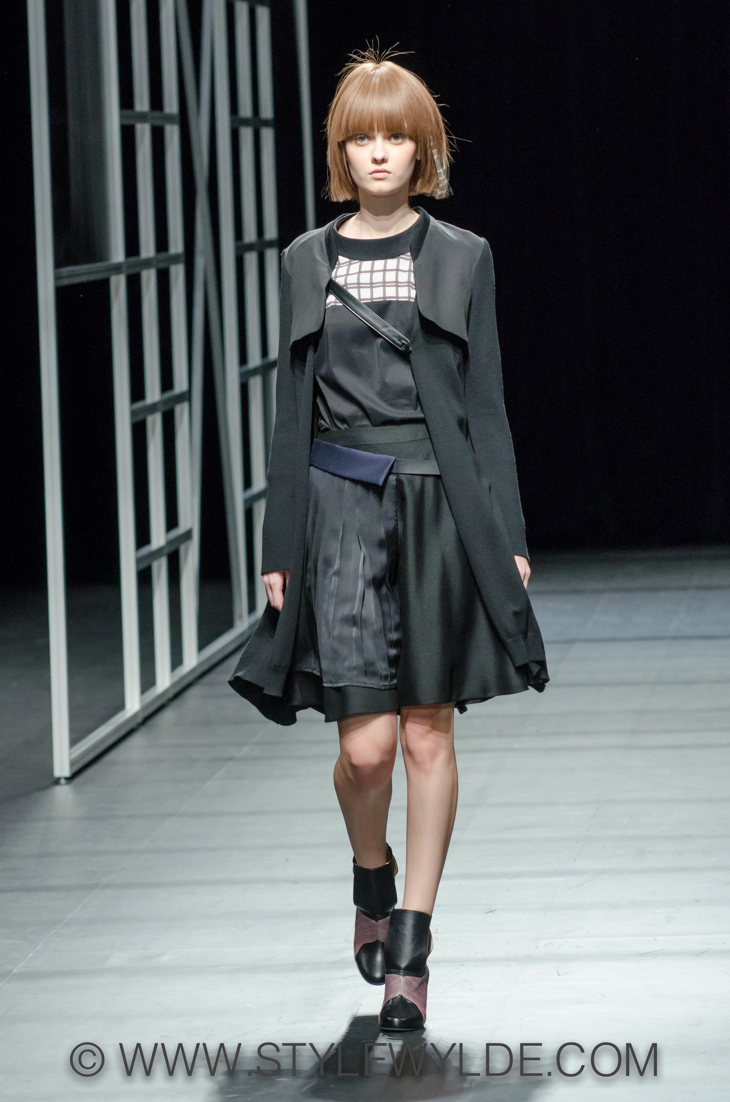 StyleWylde_YasutoshiEzumi_AW14_story (1 of 1)-14.jpg