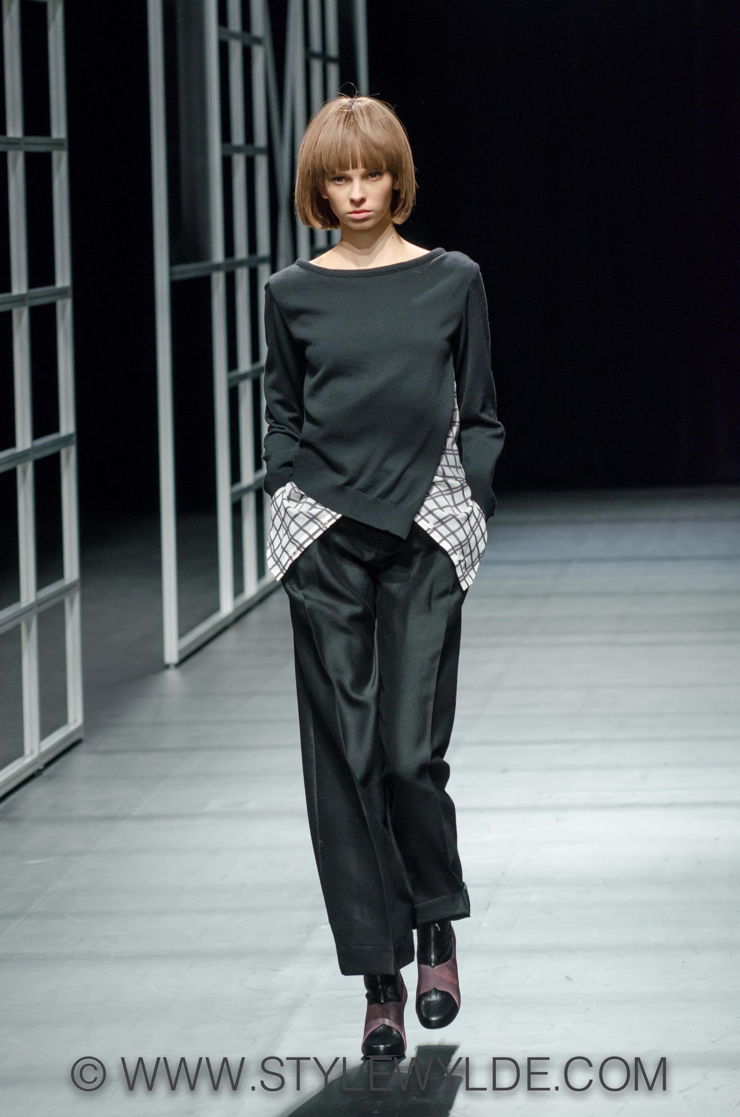 StyleWylde_YasutoshiEzumi_AW14_story (1 of 1)-23.jpg